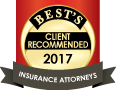 Best Client Recommended 2017